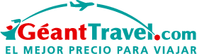 GeantTravel.com